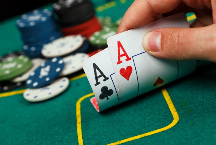 Top российских casino online sites